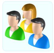 people-visa